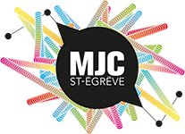 MJC Saint Egreve