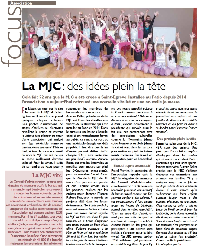 journal 234 avril2017